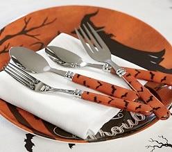 halloween-piatti