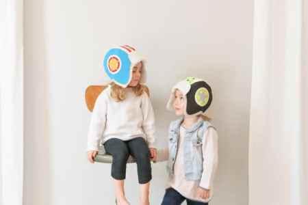 etsy accessori bambino