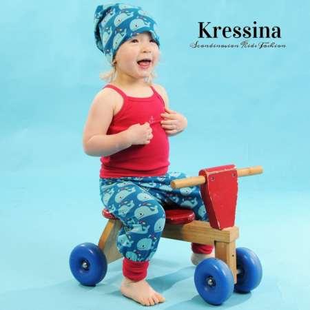 Kressina-BalenaBlu
