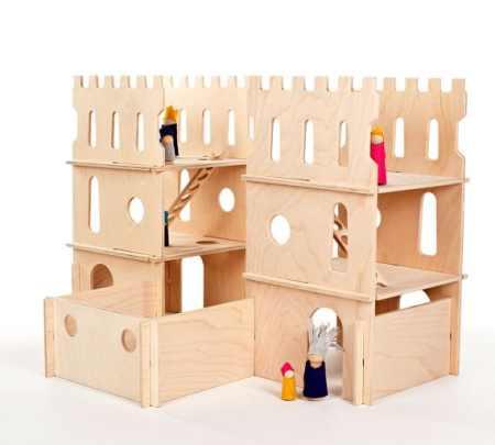 giocattoli-legno-1
