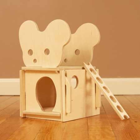 giocattolo-legno