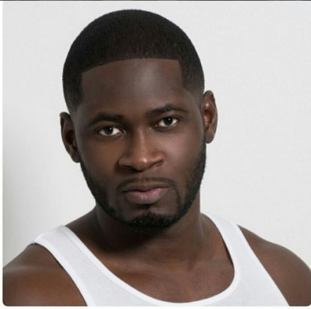 Tee Billz Biography