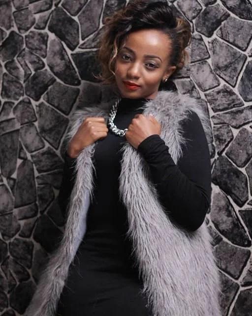 Laura Karwirwa Blog