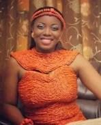 Ifeyinwa Afe