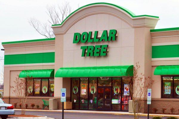 www.dollartreefeedback.com