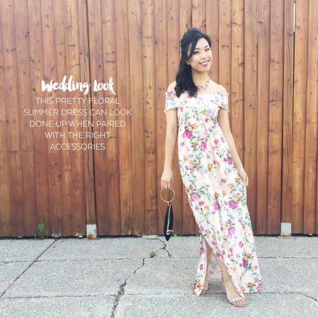 742642e6 Zara Flower Dress 2017 | Gardening: Flower and Vegetables