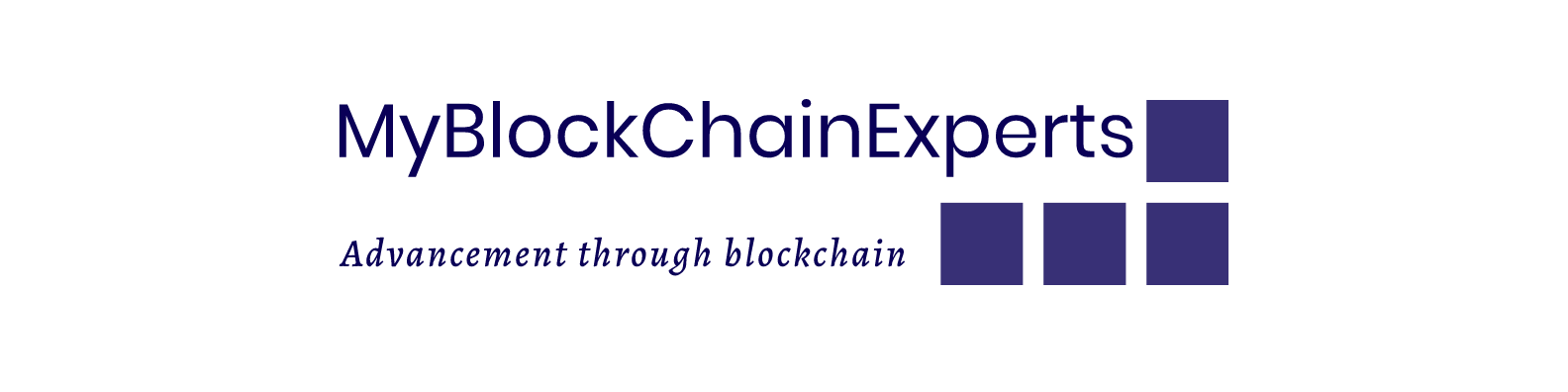 myblockchainexperts