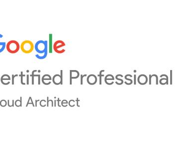 Google Cloud Platform Archives — MyBlockchainExperts