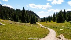 Rocky Mountain National Park, Aug 2019, Photo 13