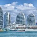Dubai Employment Visa