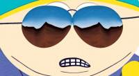 Respect my authority Cartman