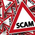Alberta Lunch Association scam artists