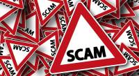 Alberta Lunch Association scam artists