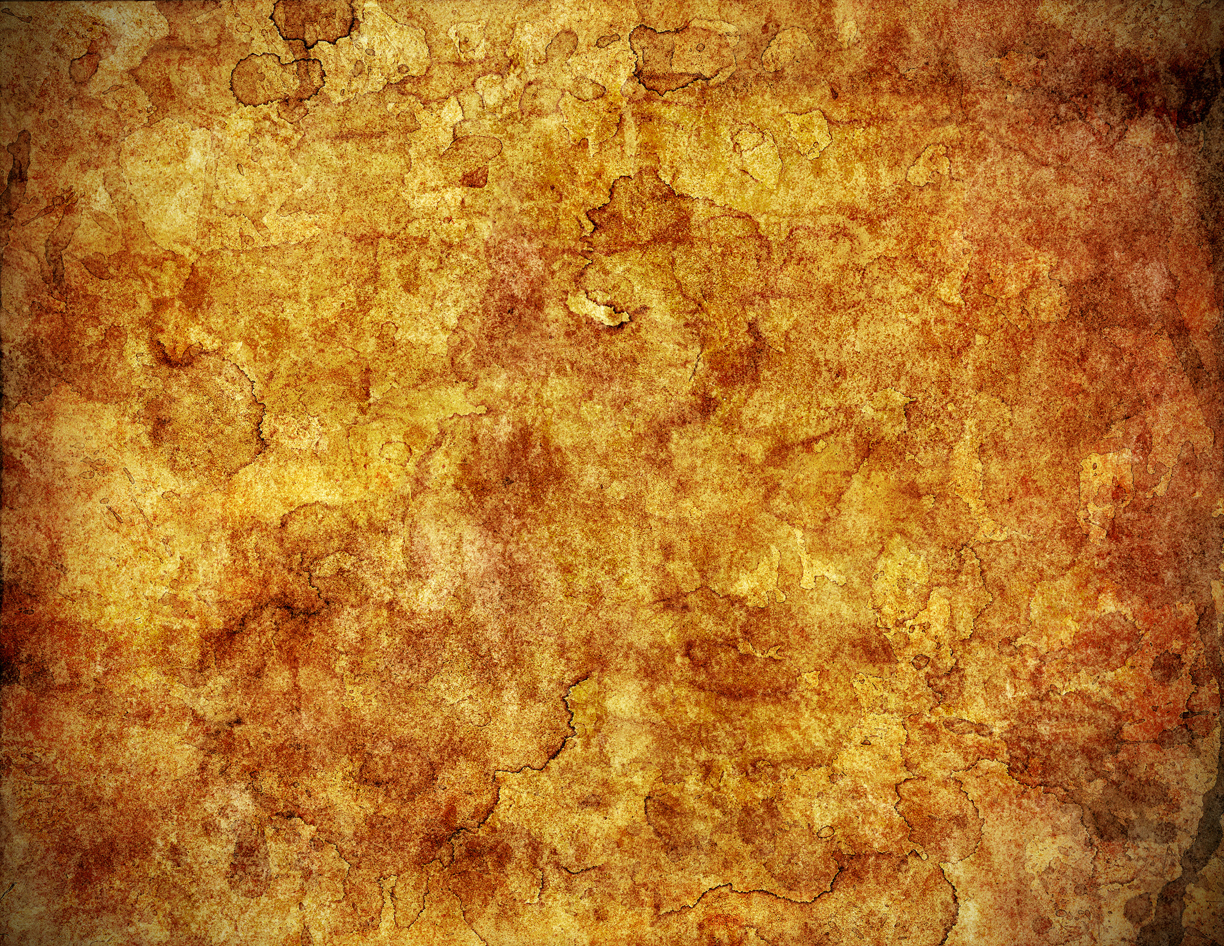 Beautiful Wallpaper High Quality Texture - DRA-SandStone-1-FT1  Perfect Image Reference_95736.jpg?fit\u003d2448%2C1892