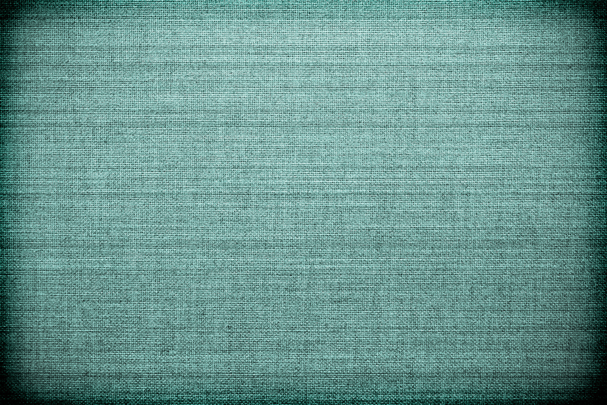 Freebie Fridays! Design Freebie #5: Free Blue Fabric Texture ... for Fabric Texture Design Blue  173lyp