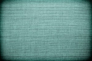 Free Texture Download!