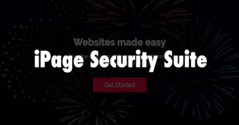 website protection against ddos attacks best ways and serviceipage security suite for your wordpress blog, does it really work?