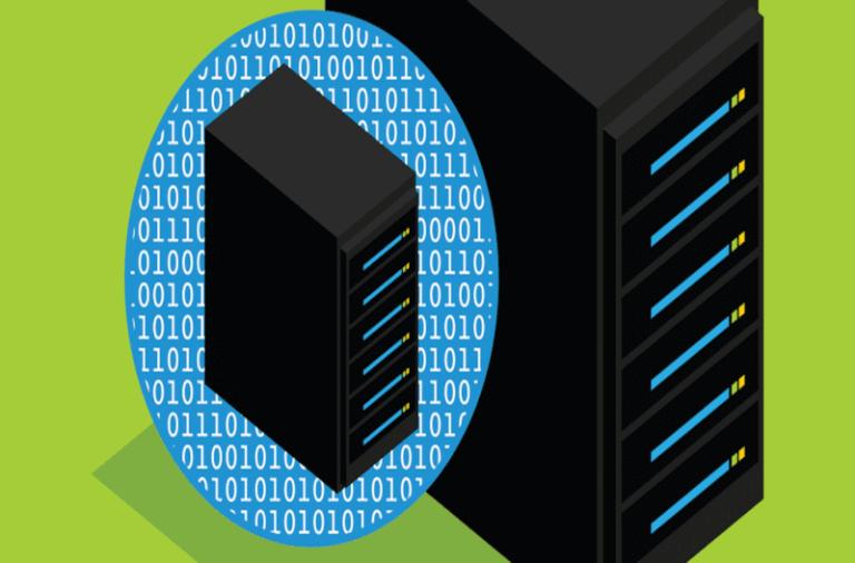Windows VPS hosting providers