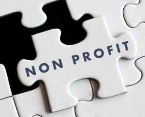 web hosts for nonprofits organizations