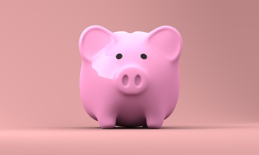 piggy-bank-2889042_1280(9)