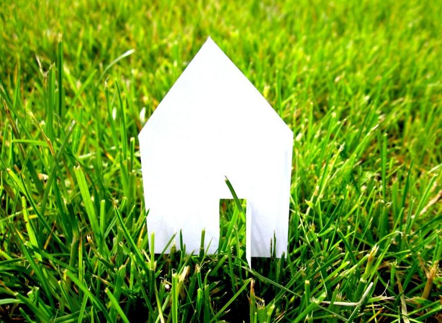 Quel est le prix d'un terrain constructible?