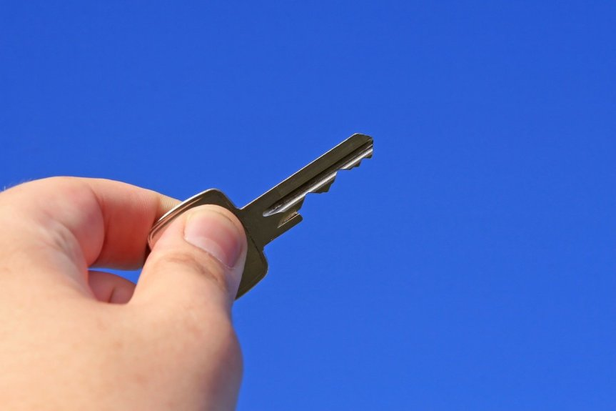 Tout savoir sur la vente d'un bien immobilier