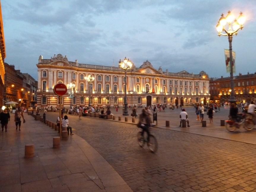 Devenir propriétaire à Toulouse, les pièges à éviter