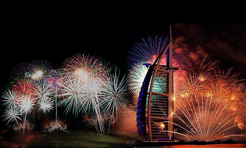 images blog article 2016 01 Jan fireworks dubai2 - How to Photograph Fireworks?
