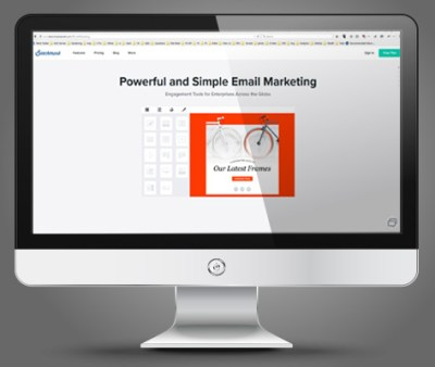 images blog article 2016 03 mar 002 benchmark - The Best Email Marketing Software for 2016