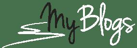 logo main myblogs - logo-main-myblogs