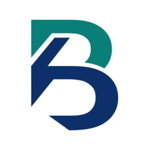 Breejraj SEO Expert Internet Entrepreneur - Breejraj