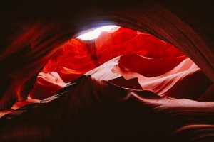 cave - cave.jpg