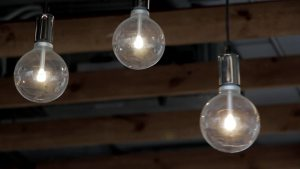 Dancing Bulbs - Dancing-Bulbs.jpg