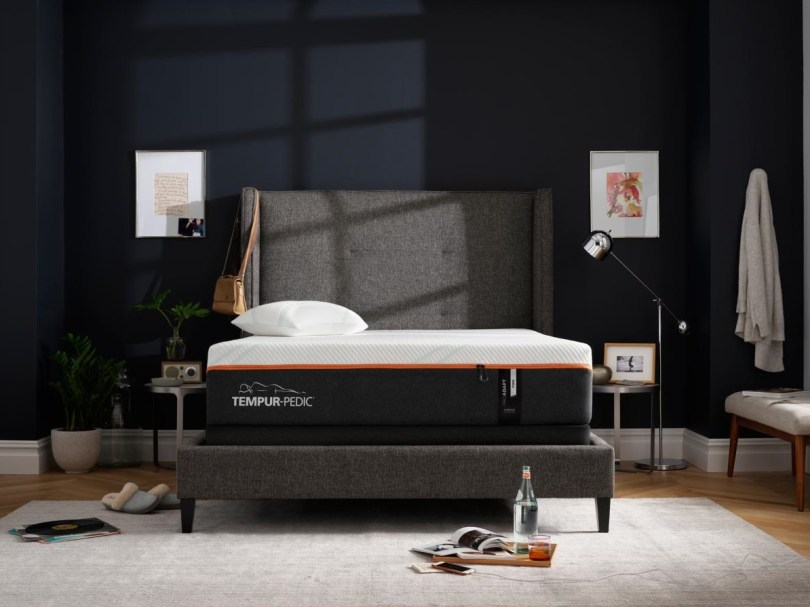 Which Tempur-Pedic Mattress Is Right for You? [2020 Update]