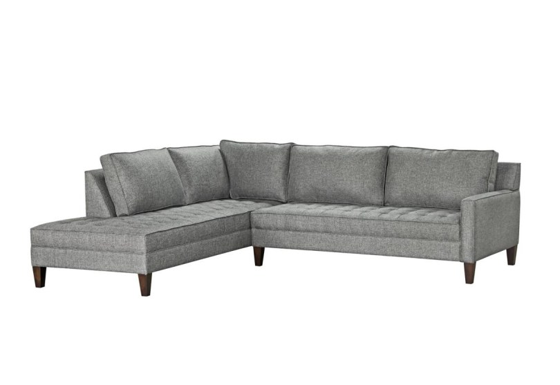 The Best Sectional Sofas in Every Price Range [2020 Updated]