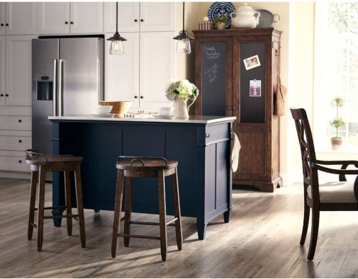 Kitchen Dining Room Ideas: Making the Most of a Kitchen Dining Room Combo