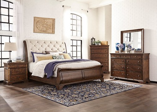 Large Master Bedroom Ideas to Try in Your Home