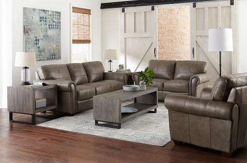 Find Huge Savings at Our Labor Day Furniture Sale