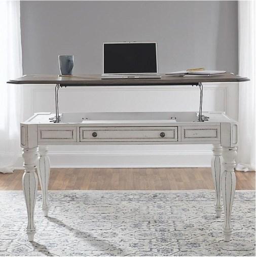 Magnolia Manor Standing Desk