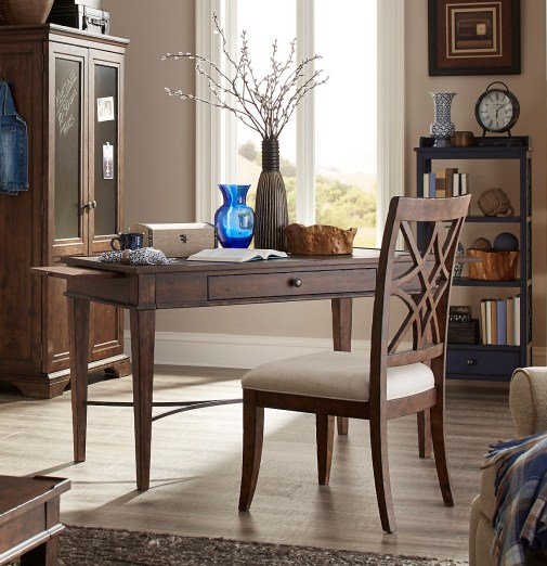 What to Do with a Dining Room You Don't Use