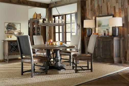Interior Design Trends to Try: Rustic Decor