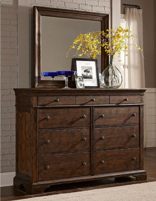 Transitional Bedroom Dressers We Love