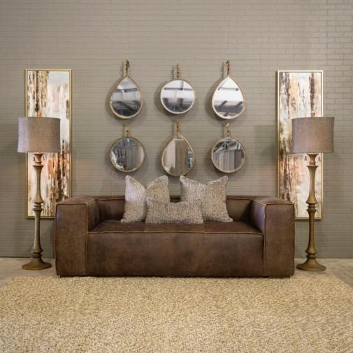 Interior Decorating Tips to Take Your Home Décor to the Next Level
