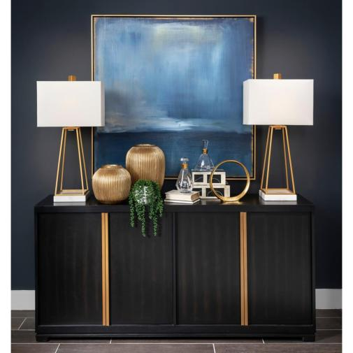 Entryway Decorating Ideas to Take Your Foyer to the Next Level