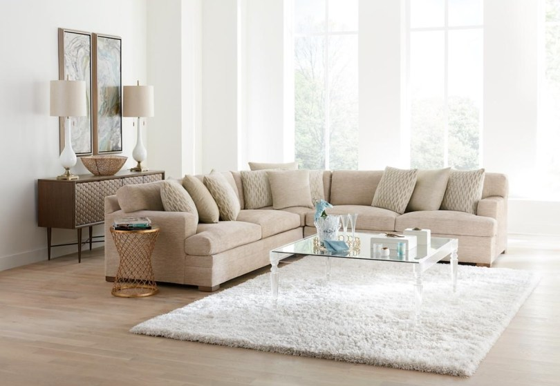 4 Family Room Ideas to Help You Spend More Quality Time Together