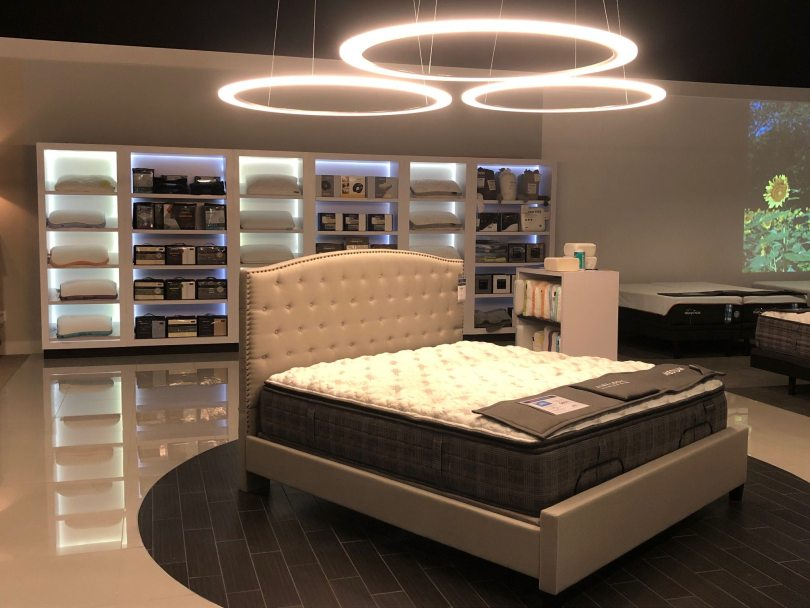 How Star Furniture Revolutionized the Mattress Buying Experience