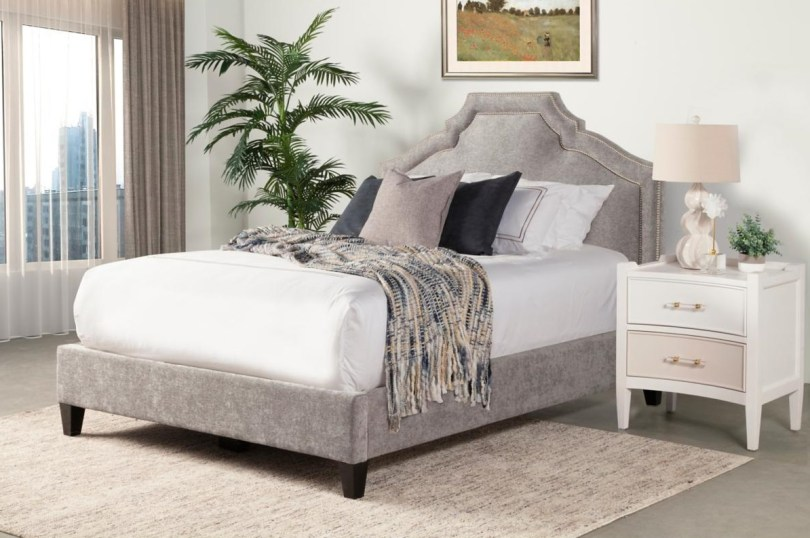 Home Décor Trends 2020 Spotlight: The Best Cozy Bedroom Ideas
