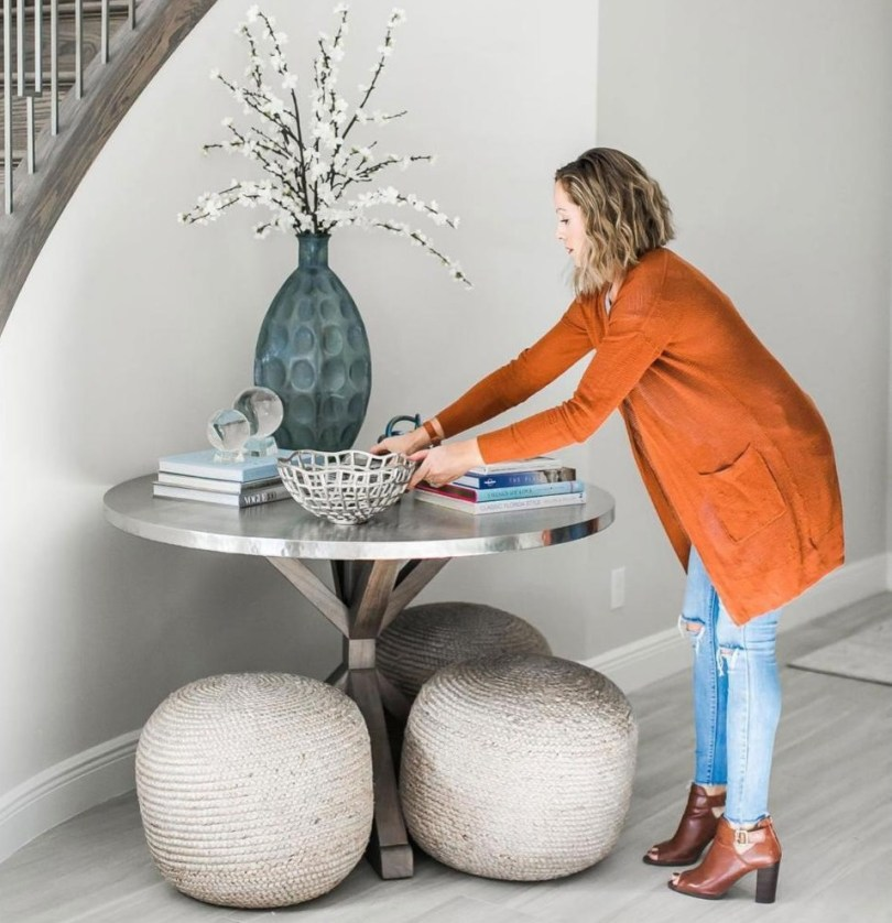 Interior Design Trends 2021: How to Decorate Your Home in the New Year