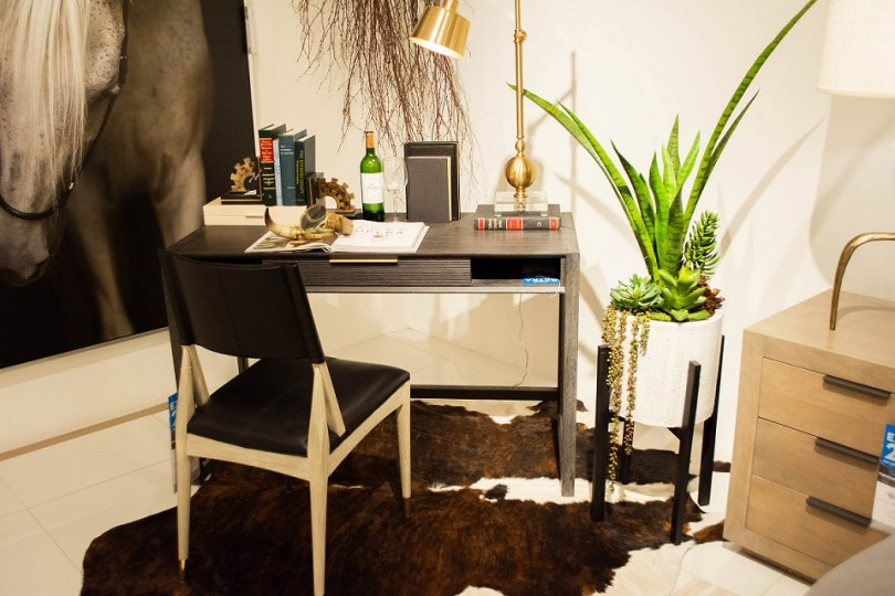 Cool Home Office Ideas for a Productive & Stylish Workspace