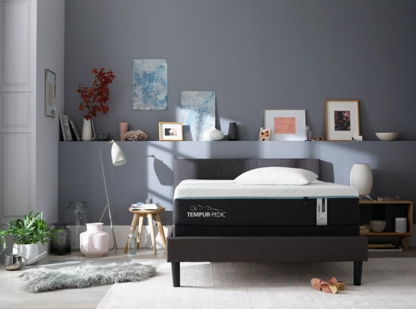 Spring Cleaning Tips: How to Clean a Memory Foam Mattress